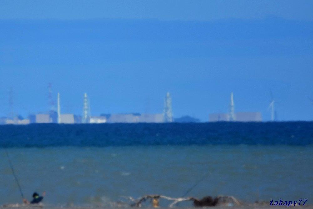 砂浜空気の揺らぎ600mm1708ba.jpg