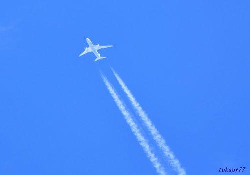 01航空機1709aa30.jpg