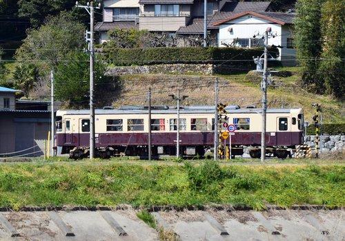 天竜奥浜名湖鉄道TH3501型1603aa.jpg