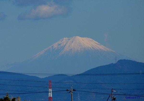 富士山1811ab57.jpg