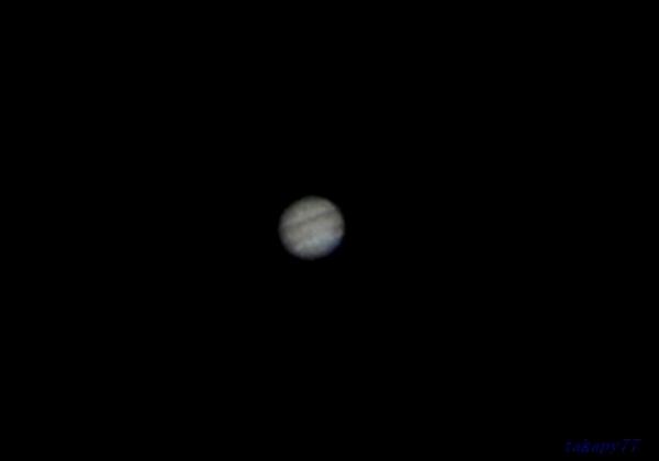 木星4枚合成19071006sb.jpg
