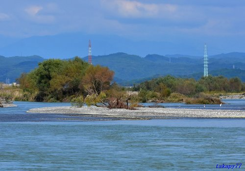 河原1611aa.jpg