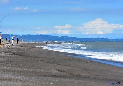 海岸1708ba57.jpg