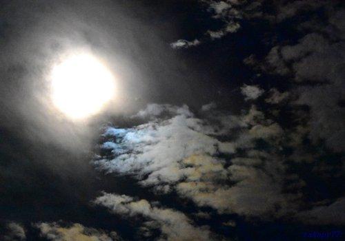 満月1708aa57.jpg
