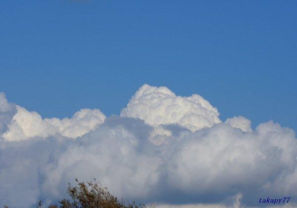 雲1810aa57b.jpg