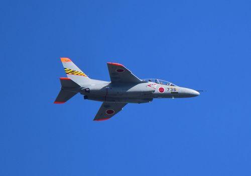 飛行機1510aa.jpg